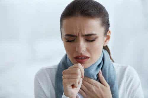 Findes der en vaccine mod lungebetændelse eller ej?