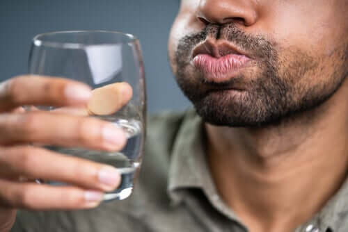Hvornår er mundskyl effektivt, og hvordan laver man det?