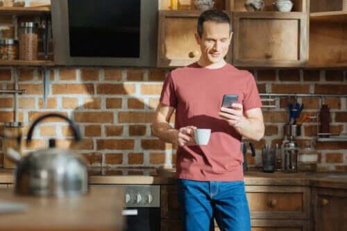 10 ting, man bør gøre før morgenmaden