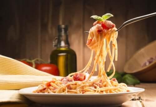 10 tips til tilberedning af pasta