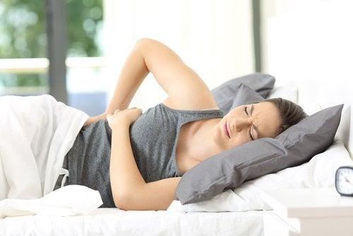 Tips til at leve med fibromyalgi