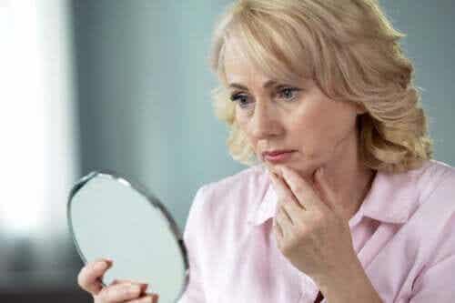 Råd til at håndtere aldring